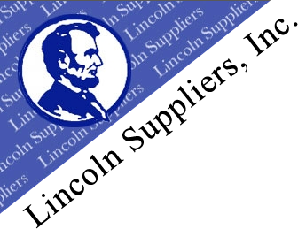 Lincoln Suppliers Logo