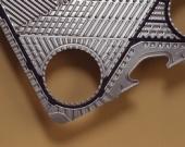 APV Plate