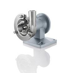 Fristam Pumps & Spare Parts