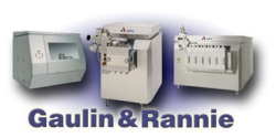 APV GAULIN & RANNIE
