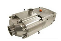 Waukesha/SPX UTS Twin Screw PD Pump